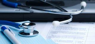 Poskytujeme kompletní služby v oboru všeobecné praktické lékařství.